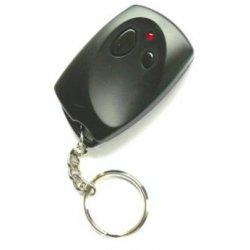 Télécommande pour interrupteur radio à distance