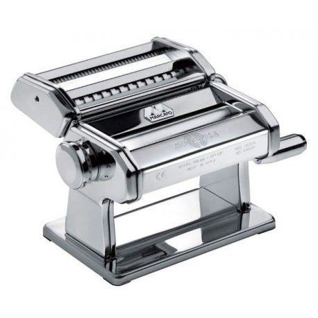 Machine à faire les pâtes Marcato Atlas 150