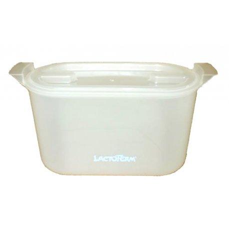 Pot supplémentaire pour yaourtière Lactoferm 1.5L