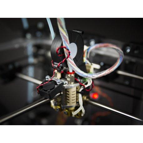 Tête extrudeuse K8402 pour imprimante 3D