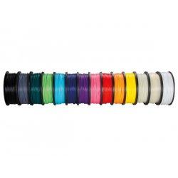 Bobine 1kg PLA 1.75mm pour imprimante ou stylo 3D