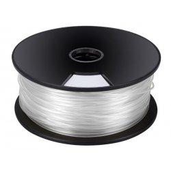 Bobine 1kg ABS 1.75mm pour imprimante ou stylo 3D