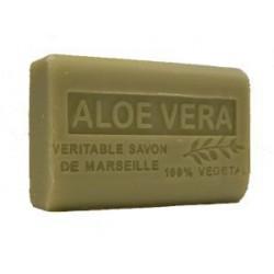 Savon de Marseille Aloe Vera