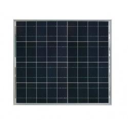 Panneau solaire Victron polycristallin 20W