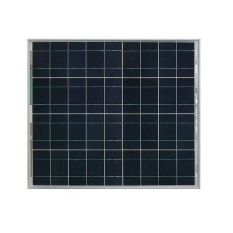 Panneau solaire polycristallin Victron BlueSolar 20W