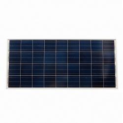Panneau solaire polycristallin Victron BlueSolar 30W