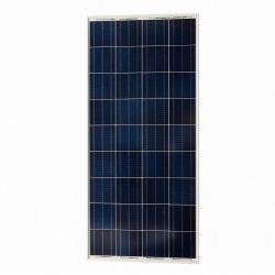 Panneau solaire Victron polycristallin 100W