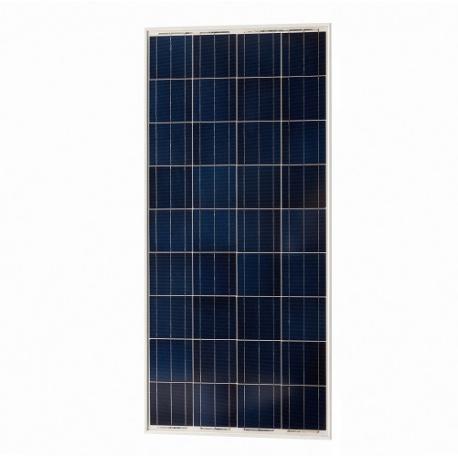 Panneau solaire polycristallin Victron BlueSolar 100W