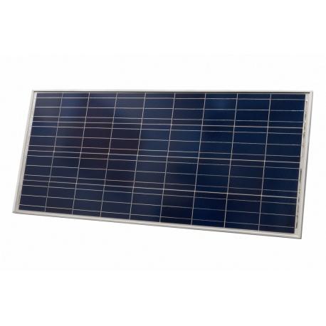 Panneau solaire polycristallin Victron BlueSolar 140W