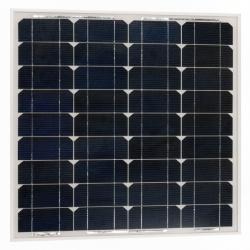 Panneau solaire Victron polycristallin 50W