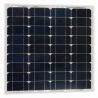 Panneau solaire polycristallin Victron BlueSolar 50W