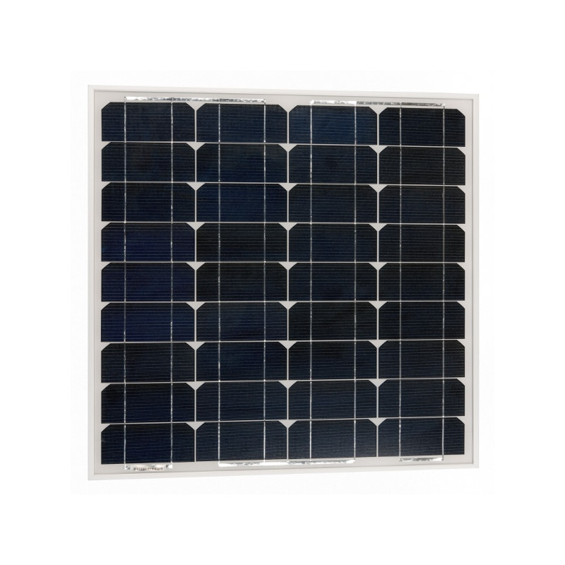 panneau solaire victron 50w moins de 100. Black Bedroom Furniture Sets. Home Design Ideas