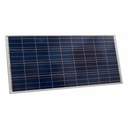 Panneau solaire polycristallin Victron BlueSolar 290W