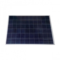 Panneau solaire polycristallin Jiawei 245W JW-G2450P
