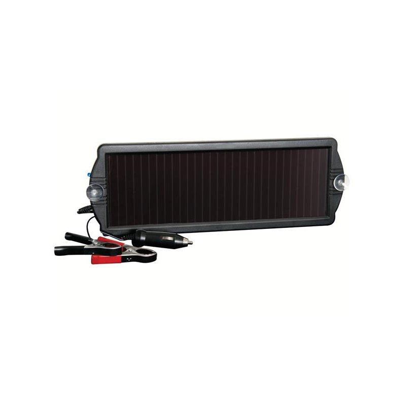 petit panneau solaire 12v chargeur de batterie de voiture moto bateau sol5n. Black Bedroom Furniture Sets. Home Design Ideas