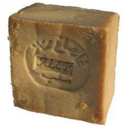 Savon d'Alep Royal 20% d'huile de Laurier 200 grammes