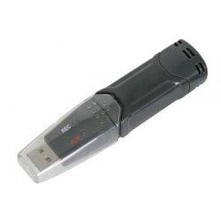 Enregistreur USB longue durée température et humidité
