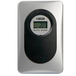 Capteur de température pour horloge WC3320