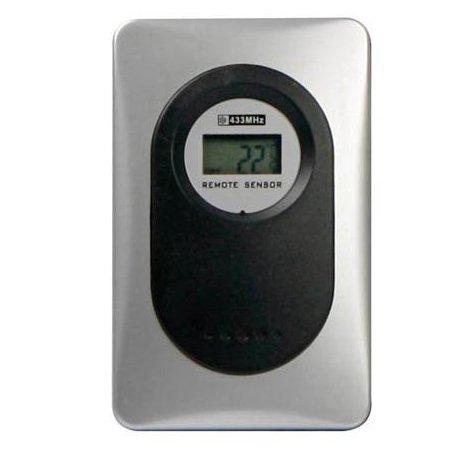Capteur de température pour horloge WS3320