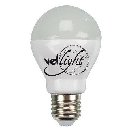 Ampoule E27 LED globe 10W 80W