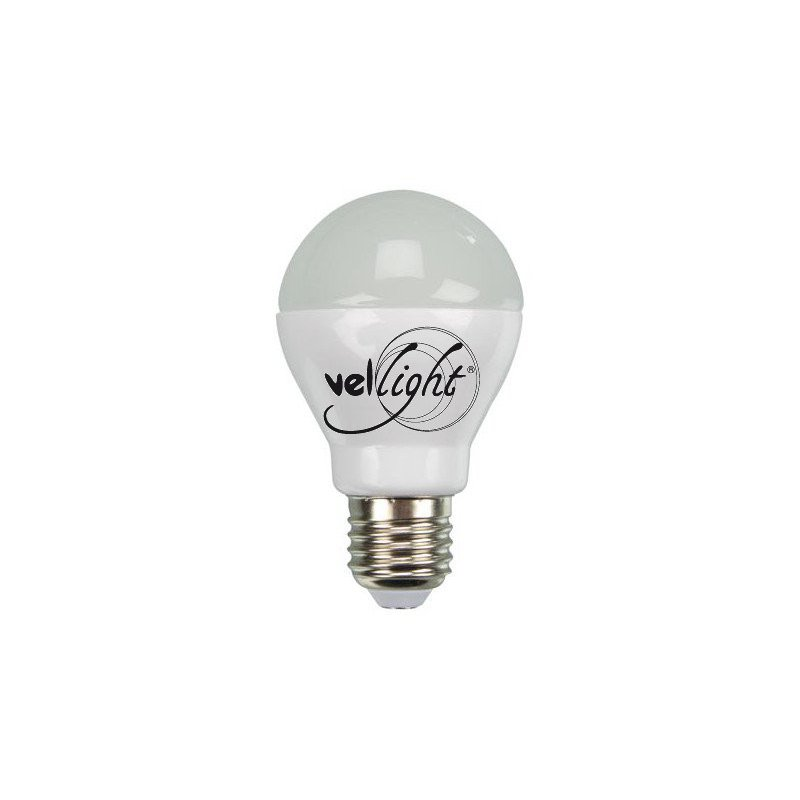 Ampoule e27 led 640 lumens globe 8w lumi re blanche - Ampoule lumiere blanche ...