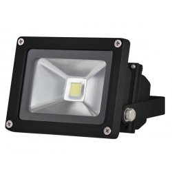 Projecteur de jardin LED Epistar 10W