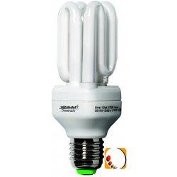 Ampoule variable E27 18W 10000H 2700K