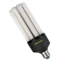 Ampoule Clusterlite LED SMD E27 35W - 4000 Lm