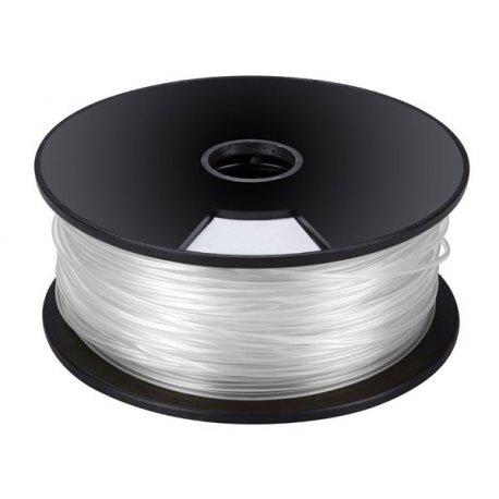 Fil ABS blanc pour imprimante 3D K8200