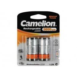 Accus Camelion LR14 C 3500 mAh