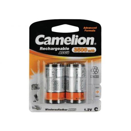 Accus Camelion LR14 C 3500 mAh HR14C