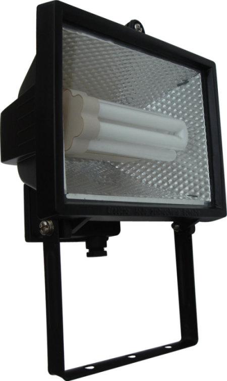 Amphi 2 de nouveaux problèmes d'éclairage dans Pol-UPVD Elix_spot
