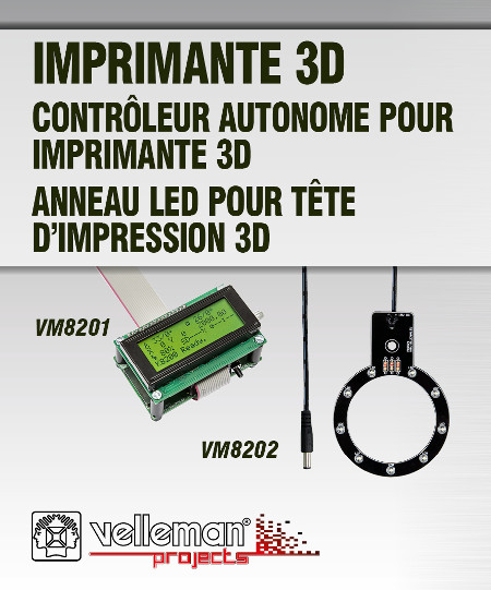 K8200 VM8201