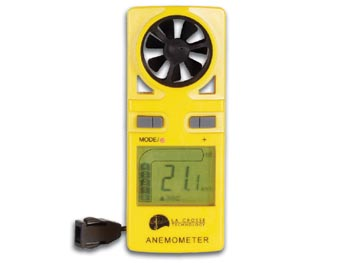 handheld windmeter