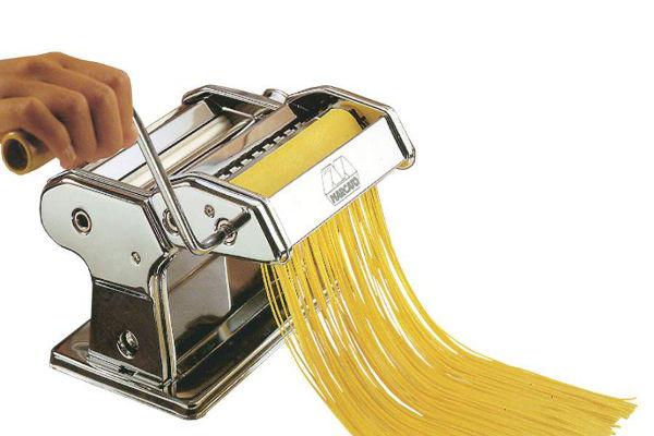 machine à pâtes maison Marcato Atlas 150