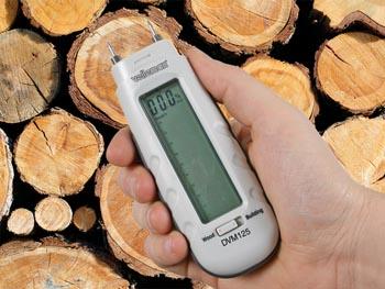 humidimètre