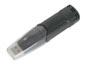 Sonde enregistreur USB de temp�rature et humidit� autonome