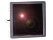 Petit panneau solaire photovolta�que 5W
