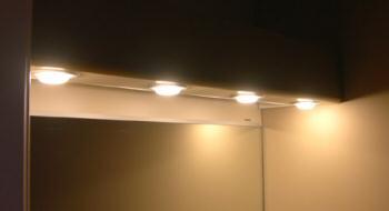 ampoule R50 fluocompacte