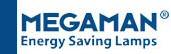 logo megaman