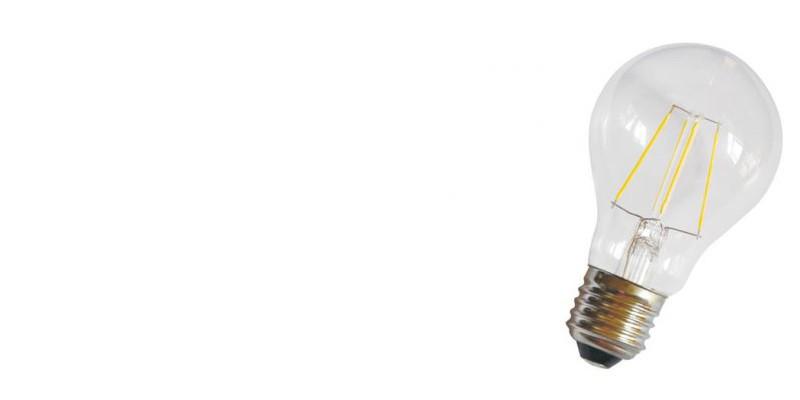 Ampoules, rubans et alimentation LED de nouvelle génération